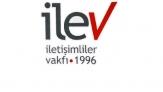 İLEV Bursu'na başvurular için son gün 23 Ekim
