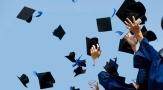 """Yüksek Lisans öğrencileri işşizlikten etkilendiklerini söylüyor: """"İş bulamayınca akademiye yöneldim"""""""