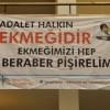 Cebeci Kampüsü Berkin Elvan için boykottaydı