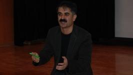 CHP'li Aygün: 'Hükümet Alevi meselesinde samimi değil'