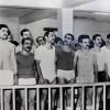 Sürgünler Meclisi ilk toplantısını yaptı