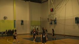 İLEF Kadın Basketbol Takımı hükmen galip sayıldı