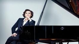 Ankara Piyano Festivali kapılarını açıyor
