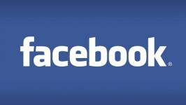 Sanal kanser Facebook