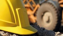 İş kazası değil işveren cinayeti