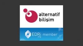 Alternatif Bilişim, Türkiye'de İnternetin Durumu raporunu yayınladı