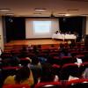 Madunların Medyası Konferansı'nda ikinci oturum yapıldı