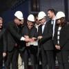 Zülfü Livaneli Sanat Merkezi açılıyor