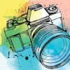 Ankara 3'üncü fotoğraf yarışmasının başvuruları başladı
