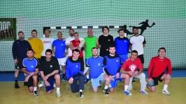 'Anka Spor'u eski günlerine döndüreceğiz'