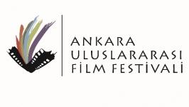 Festivallere belge sansürü Ankara'ya sıçradı
