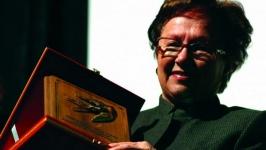 2. İLEF Evrim Alataş Ödülü'nün sahibi: Ragıp Zarakolu
