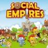 Facebook oyunları