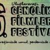 Gençlik Filmleri Festivali pazartesi günü başlıyor