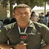 Saldırıya uğrayan CNN muhabiri Şener: 'Bilen bilir, yalan haber yapmam'