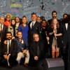 Uluslararası Adana Film Festivali ödülleri sahiplerini buldu