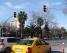Google trafik sıkışıklıklarını yapay zekâ ile önceden tahmin edebilecek