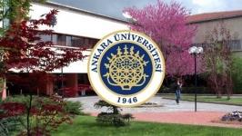 Ankara Üniversitesi'nden uzaktan eğitim kararı