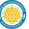 Ankara Üniversitesi öğrenci konseyi belirlendi