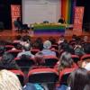 İLEF Uluslararası Feminist Forum'a ev sahipliği yapıyor