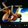 Atletizmde, Türkiye'den tarihi başarı