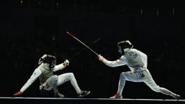 'Sporun amatör ruhunu yaşatacağız'
