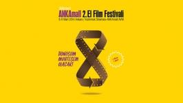 2. el filmlerden 1. el festival