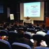 Anadolu Ajansı İletişim fakültelerine rakip olacak