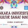 SKS'den 24'üncü  Kültür Sanat Günleri
