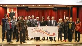 Türkiye'de internet 23 yaşına girdi