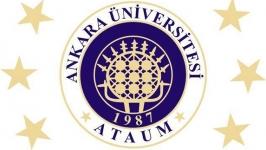 Avrupa Birliği Hukukunda Güncel Gelişmeler Konferansı ATAUM'da