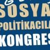 9. Mülkiye Genç Sosyal Politikacılar Kongresi yarın başlıyor
