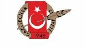 Gazeteciler, salgının gölgesinde Türkiye'de medyayı konuşacak