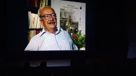 Mahmut Tali Öngören, ölümünün 15. yılında anıldı