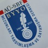 İLEF'li mezunlar SBF BYYO Derneği'ni kurdu