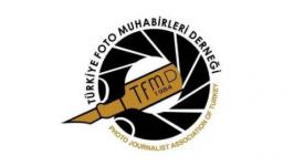 TFMD Yılın Basın Fotoğrafları Ödülleri açıklandı