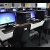 İLEF bilgisayar laboratuvarı yenilendi