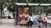 Coca Cola'nın reklamına tepkiler: Yere kola döken de var imza kampanyası başlatan da