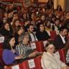 Uçan Süpürge Uluslararası Kadın Filmleri Festivali başladı