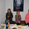 Kadın Çalışmaları 8 Mart'ı kutladı