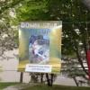 Cebeci Kampüsü renkli bir etkinliğe ev sahipliği yapacak