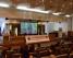 Cebeci'de Engelliler Günü için panel düzenlendi