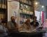 17. Uluslararası Ankara Öykü Günleri devam ediyor