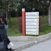 Türkiye'nin ilk Fizik Tedavi ve Rehabilitasyon Fakültesi açıldı