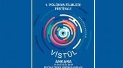 Polonya filmleri Türkiye'de