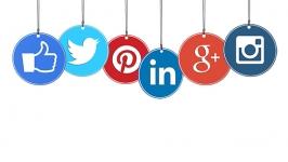 Fenomenlerin gözünden sosyal medya