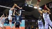 Basketbol ve voleybol ligleri tescil edildi