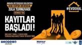 Ödüllü #EVDEKAL espor turnuvasına başvuru için son iki gün