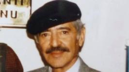 Gazeteci Güngör Türkeli hayatını kaybetti