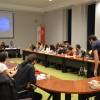 İletişimciler medya etiği ve post-hakikatı masaya yatırdı